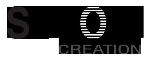 Snob Creation